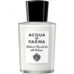 Colonia (Tonico Dopobarba) by Acqua di Parma