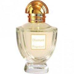 Diamant (Eau de Parfum) by Fragonard