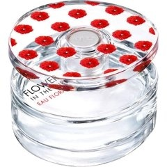 Flower in the Air Eau Florale by Kenzo