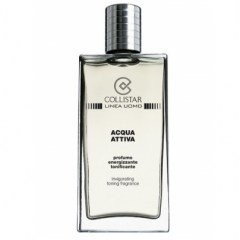 Acqua Attiva (Eau de Toilette) by Collistar