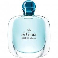 Air di Gioia by Giorgio Armani