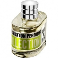 A Day in My Life von Mark Buxton Perfumes