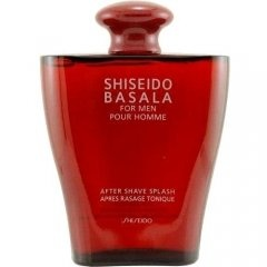 Basala / Basara (After Shave) by Shiseido / 資生堂