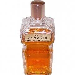 Eau de Magie by Lancôme