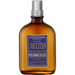 Eau de L'Occitan von L'Occitane en Provence