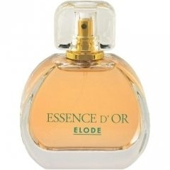 Essence d'Or von Elode