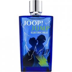 Joop! Jump Electric Heat by Joop!