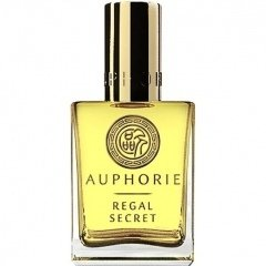 Regal Secret von Auphorie
