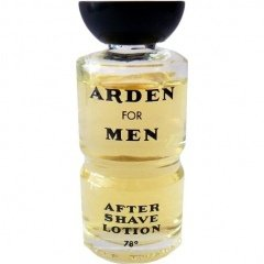 Arden for Men (After Shave Lotion) by Elizabeth Arden