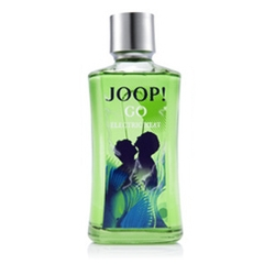 Joop! Go Electric Heat von Joop!