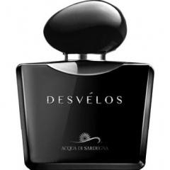 Desvélos by Acqua di Sardegna