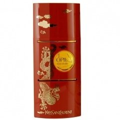 Opium Légendes de Chine (Eau de Parfum) by Yves Saint Laurent