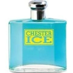 Chester Ice by Cannon