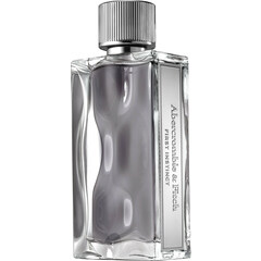First Instinct Man (Eau de Toilette) von Abercrombie & Fitch