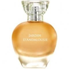 Jardin d'Andalousie by ID Parfums / Isabel Derroisné