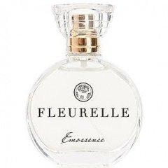 Fleurelle by Emossence