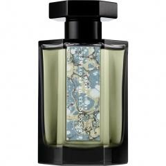 Bucoliques de Provence von L'Artisan Parfumeur