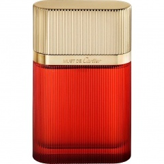 Must de Cartier (Parfum) by Cartier