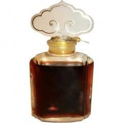 Cinnabar (Perfume) von Estēe Lauder