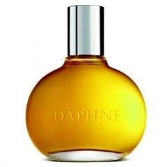 Daphne by Comme des Garçons