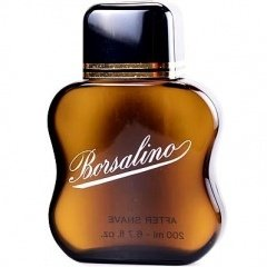 Borsalino (After Shave) von Borsalino