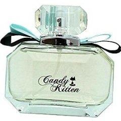 Candy Kitten Turquoise by Candy Kitten