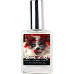 Zombie Dog by Demeter Fragrance Library / The Library Of Fragrance