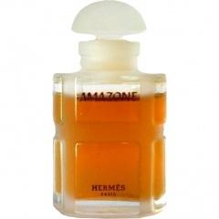 Amazone (Parfum) von Hermès