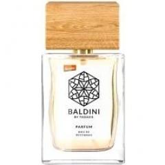 Baldini - Bois de Petitgrain von Taoasis
