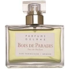 Bois de Paradis by Parfums DelRae