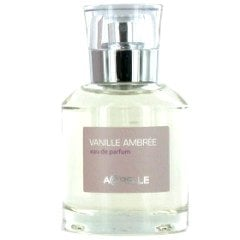 Vanille Ambrée by Acorelle