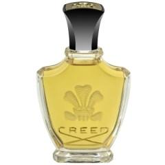 Tubereuse Indiana by Creed