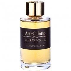 Bois Precious by ArteOlfatto - Luxury Perfumes