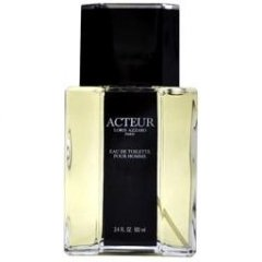 Acteur (Eau de Toilette) by Azzaro / Parfums Loris Azzaro
