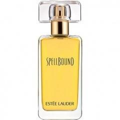 Spellbound (2015) von Estēe Lauder