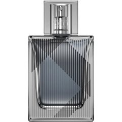 Brit for Men (Eau de Toilette) by Burberry