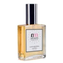 Cathedral by Neil Morris Fragrances