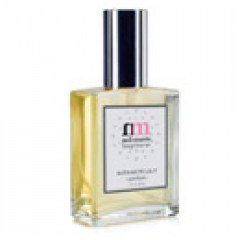 Intimate Lily von Neil Morris Fragrances