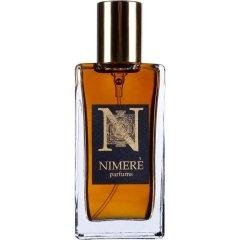 A Killing Beauty von Nimerè