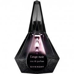 L'Ange Noir (Eau de Parfum) von Givenchy