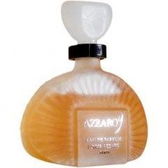 Azzaro 9  (Eau de Parfum) by Azzaro / Parfums Loris Azzaro