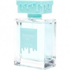 Secret Mint by Bershka