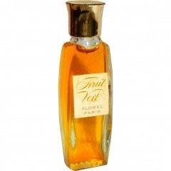 Fruit Vert (Parfum) von Florel