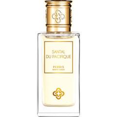 Santal du Pacifique (Extrait de Parfum) von Perris Monte Carlo