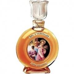 Bal à Versailles (Parfum) by Jean Desprez