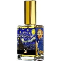 Starry Starry Night by PK Perfumes