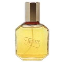 Topaze (Eau de Cologne) by Avon