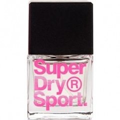 Womens Sport 3 by Superdry