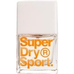 Mens Sport 2 by Superdry
