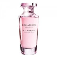 Secrets d'Essences - Rose Absolue (Eau de Parfum) by Yves Rocher